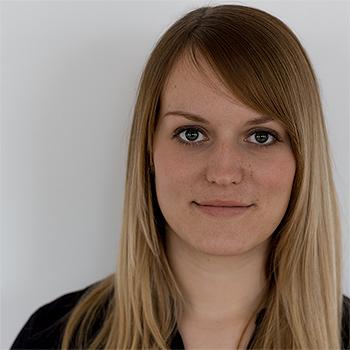 Sandra Messemer