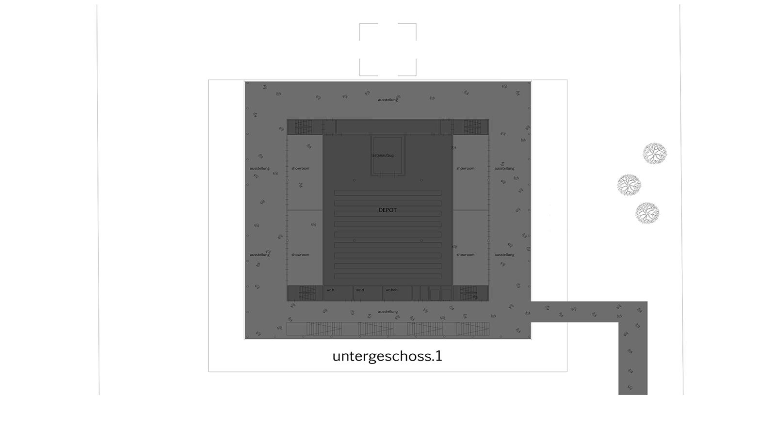 depot_grundriss